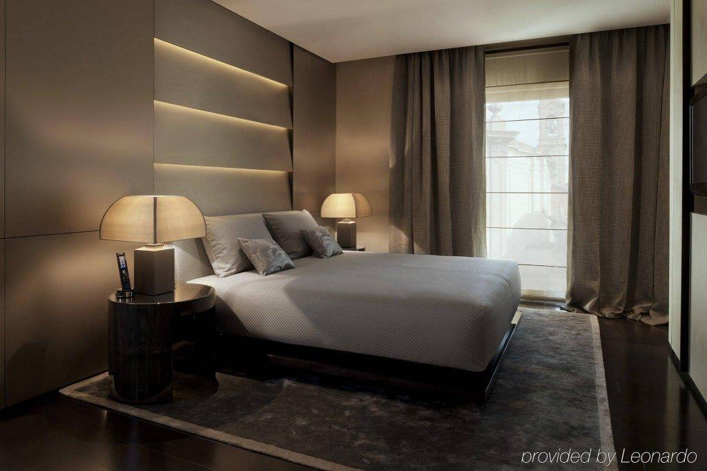 Armani Hotel, Milan Image 11