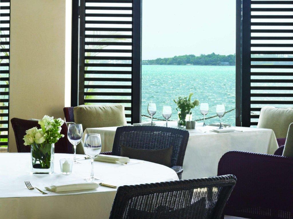 Park Hyatt Jeddah - Marina, Club And Spa Image 43
