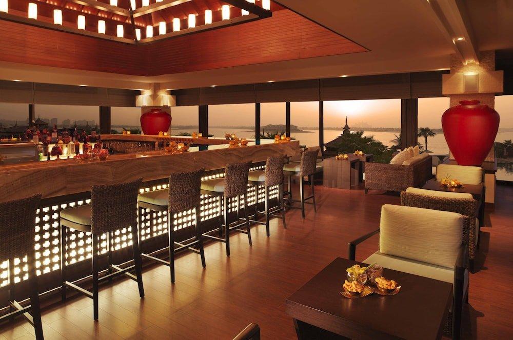 Anantara The Palm Dubai Resort Image 29