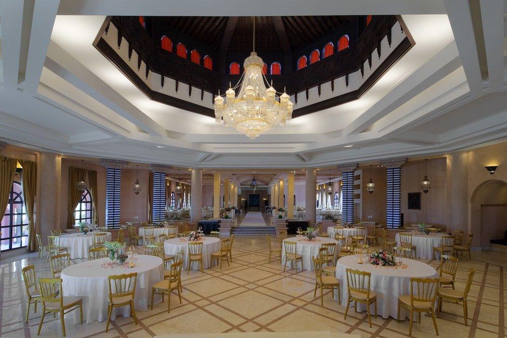 Park Hyatt Jeddah - Marina, Club And Spa Image 27