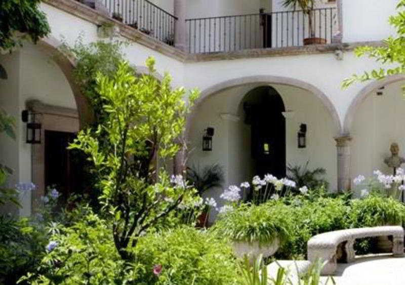 Belmond Casa De Sierra Nevada, San Miguel De Allende Image 10