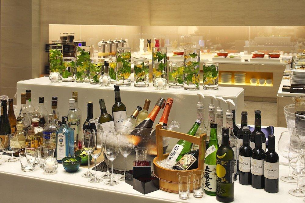 Osaka Marriott Miyako Hotel Image 38