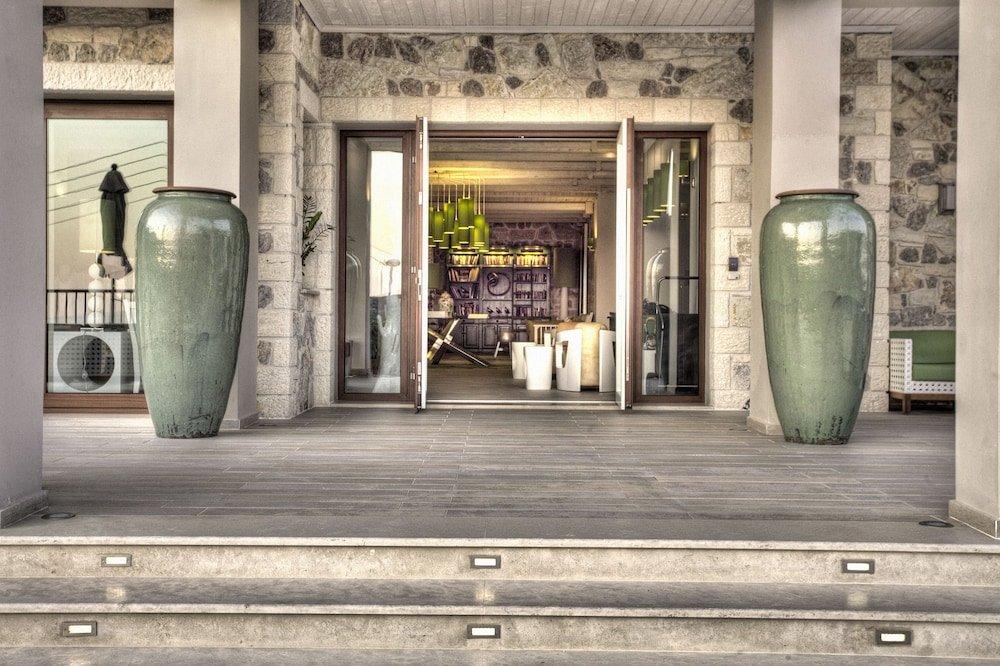 Salvator Villas & Spa Hotel Image 24