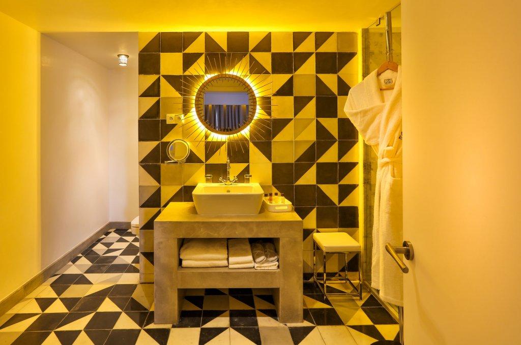 2ciels Boutique Hotel & Spa, Marrakesh Image 3