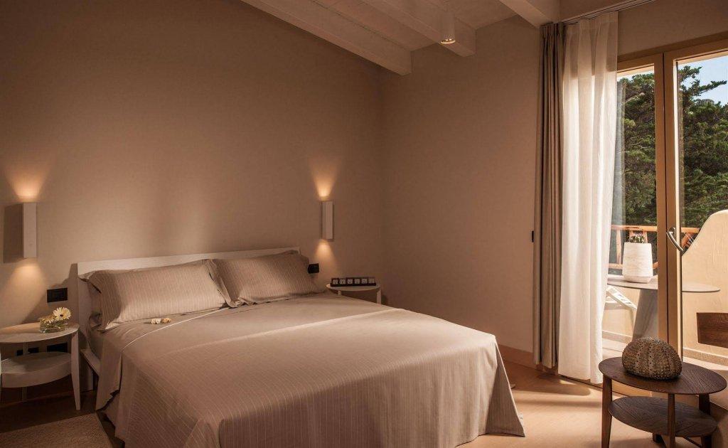 Hotel Cala Cuncheddi Image 1