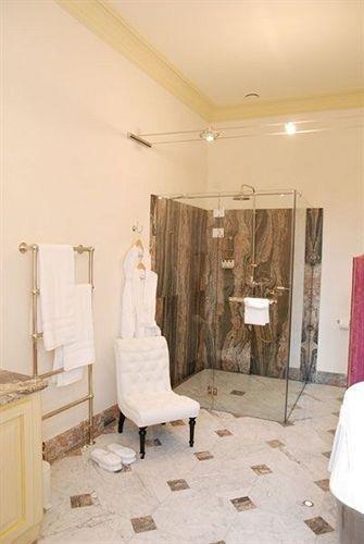 Hotel Villa Casanova, Lucca Image 6