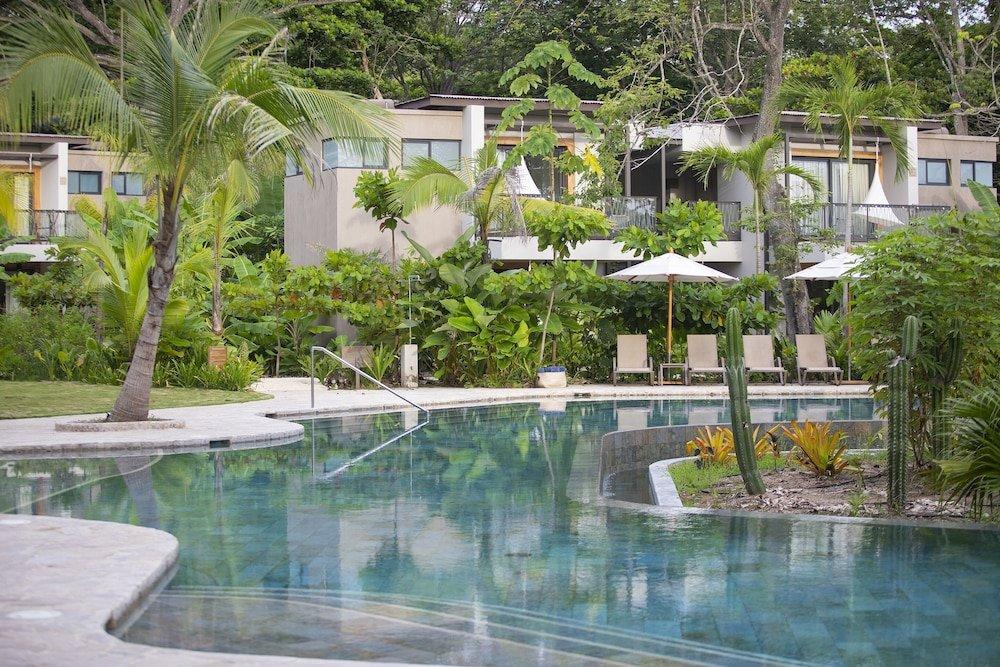 Hotel Nantipa - A Tico Beach Experience Image 22