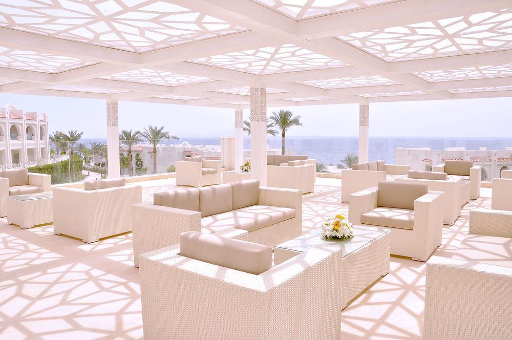 Sunrise Grand Select Montemare, Sharm El Sheikh Image 5