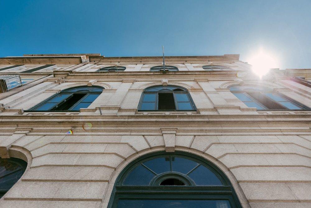 Torel 1884 Suites & Apartments, Porto Image 6