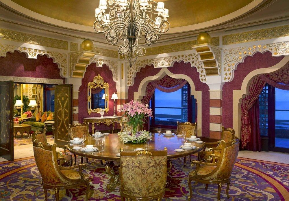 Waldorf Astoria Jeddah - Qasr Al Sharq Image 5