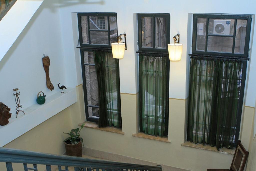The Jerusalem Hostel Image 11