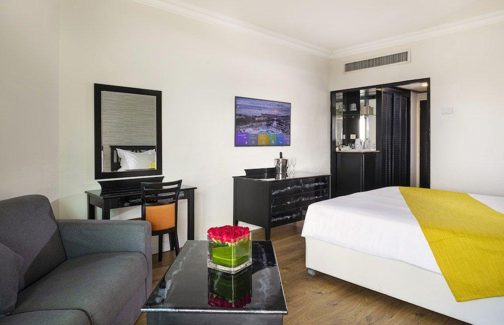 Daniel Dead Sea Hotel, Ein Bokek Image 6