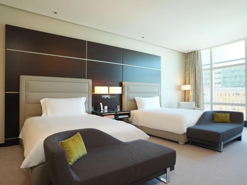 Rosewood Abu Dhabi Image 16