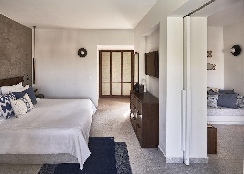 Cretan Malia Park A Member Of Design Hotels, Malia, Crete Image 6