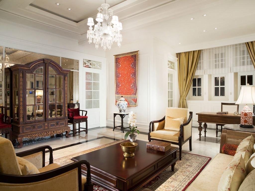 The Hermitage, A Tribute Portfolio Hotel, Jakarta Image 11