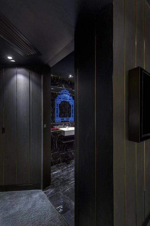 Vue Hotel Houhai Beijing Image 11
