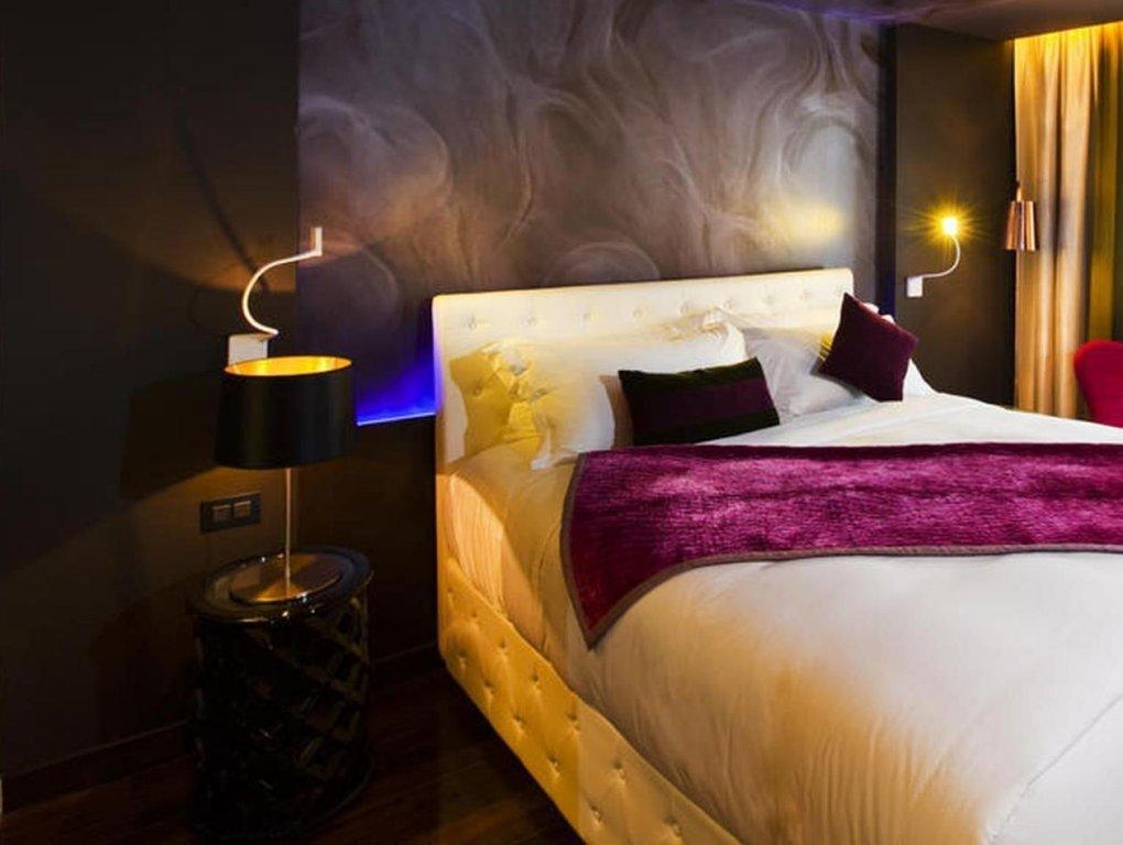 Hotel De L'opera Hanoi - Mgallery Image 25