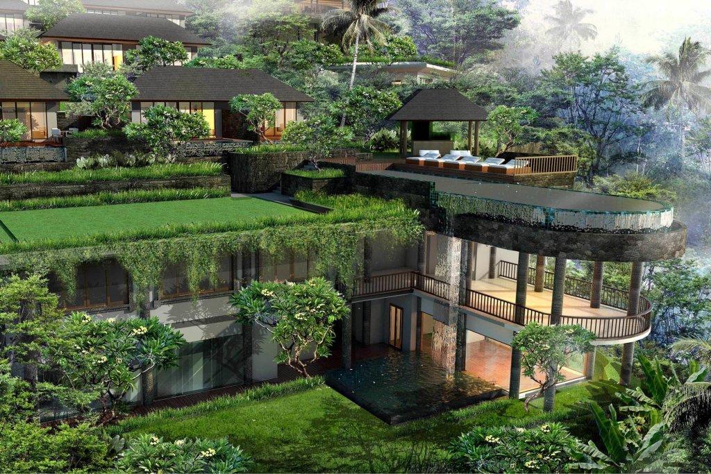Samsara Ubud Image 22