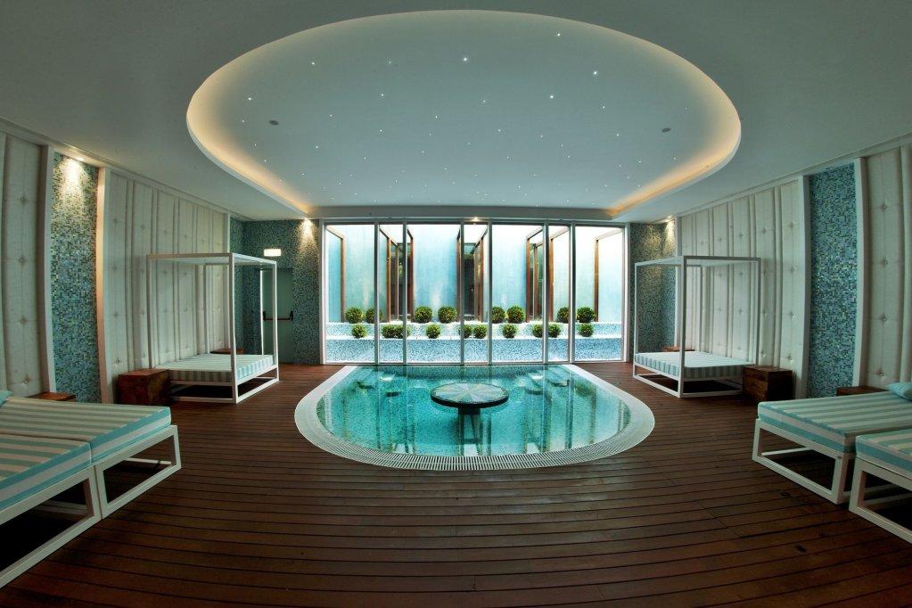Bela Vista Hotel & Spa - Relais & Chateaux Image 24