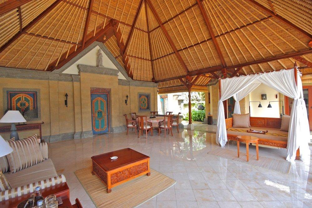 Puri Wulandari Boutique Resort & Spa, Ubud, Bali Image 39