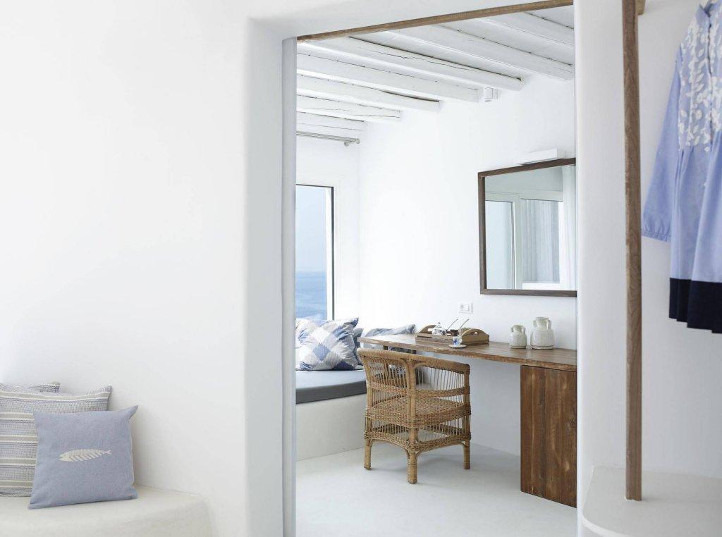 Rocabella Mykonos Hotel Image 17