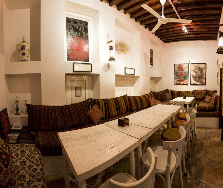Xva Art Hotel Image 12