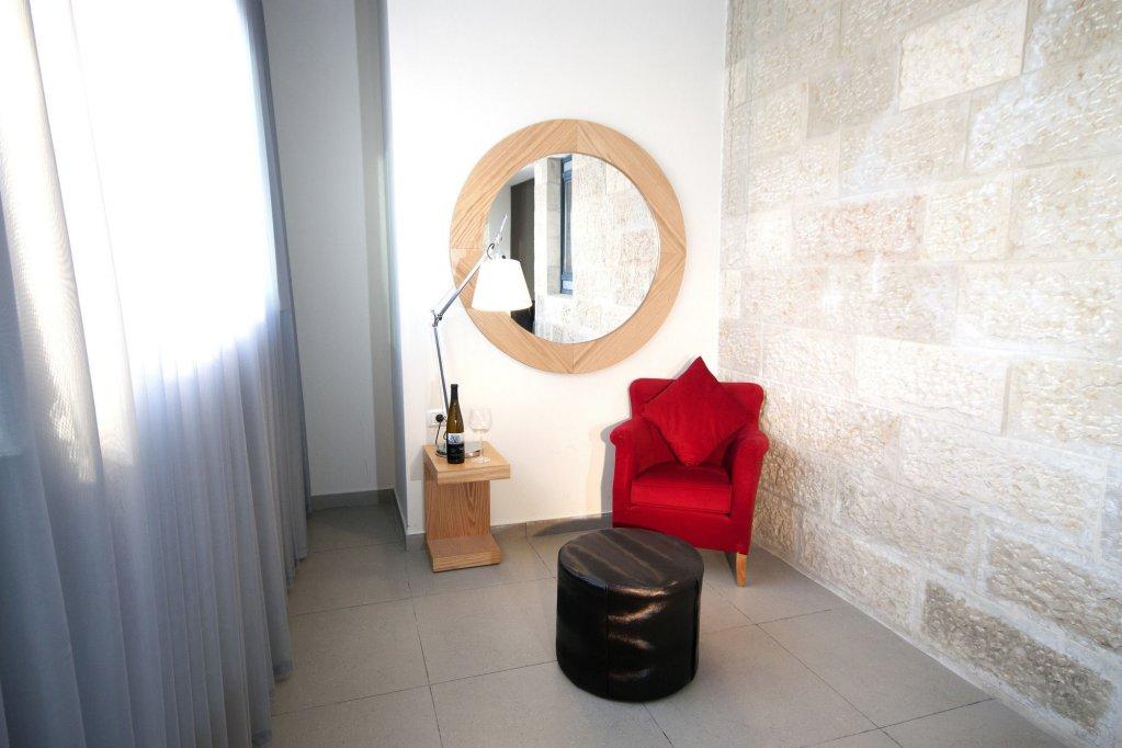 Hillel 11 Hotel, Jerusalem Image 29