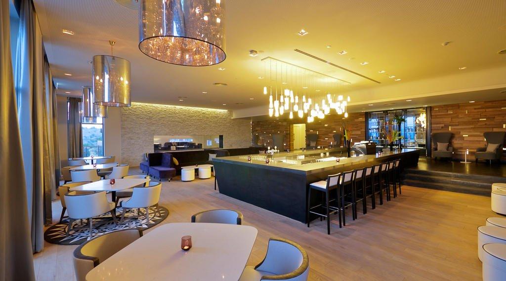 Cramim Resort & Spa Image 13