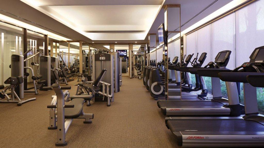 Hyatt Regency Danang Resort And Spa Image 35