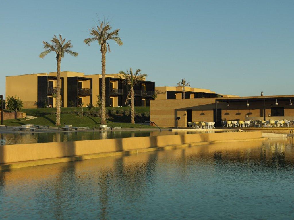 Verdura Resort, Sciacca Image 0