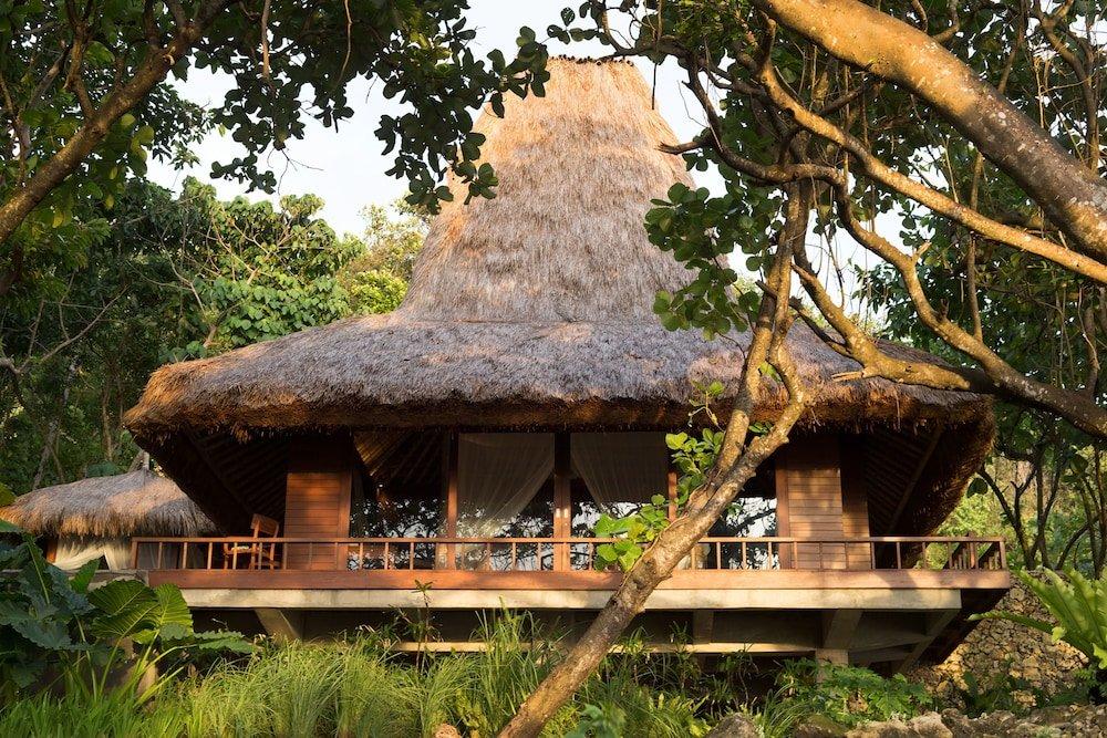 Lelewatu Resort Sumba Image 8