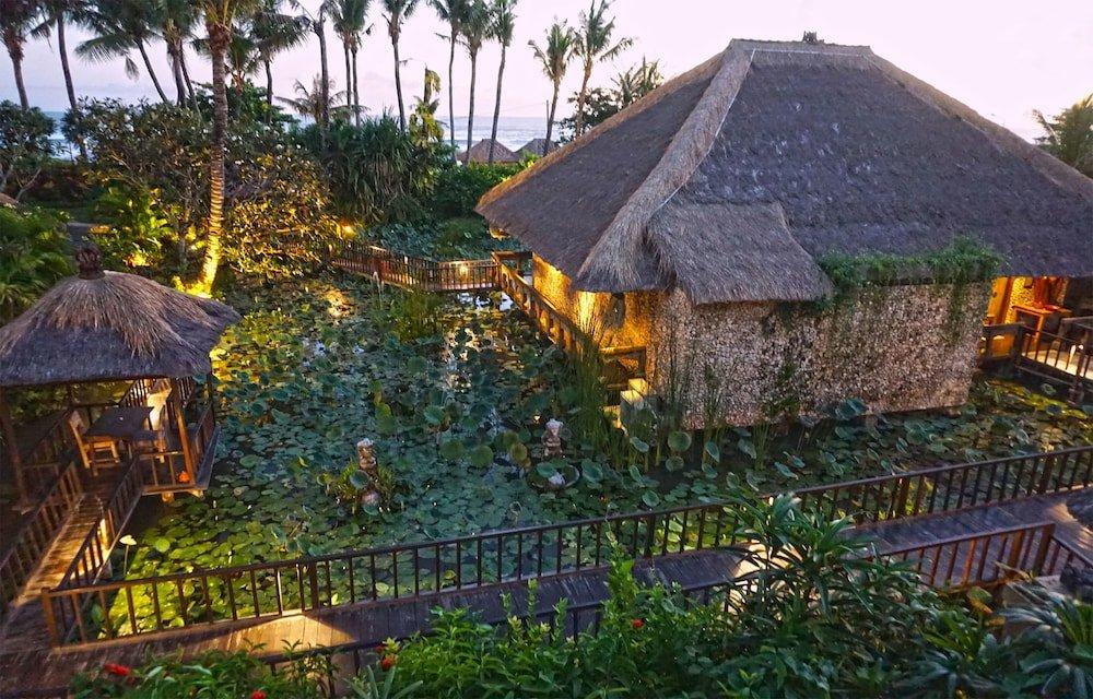 Tugu Bali Image 35