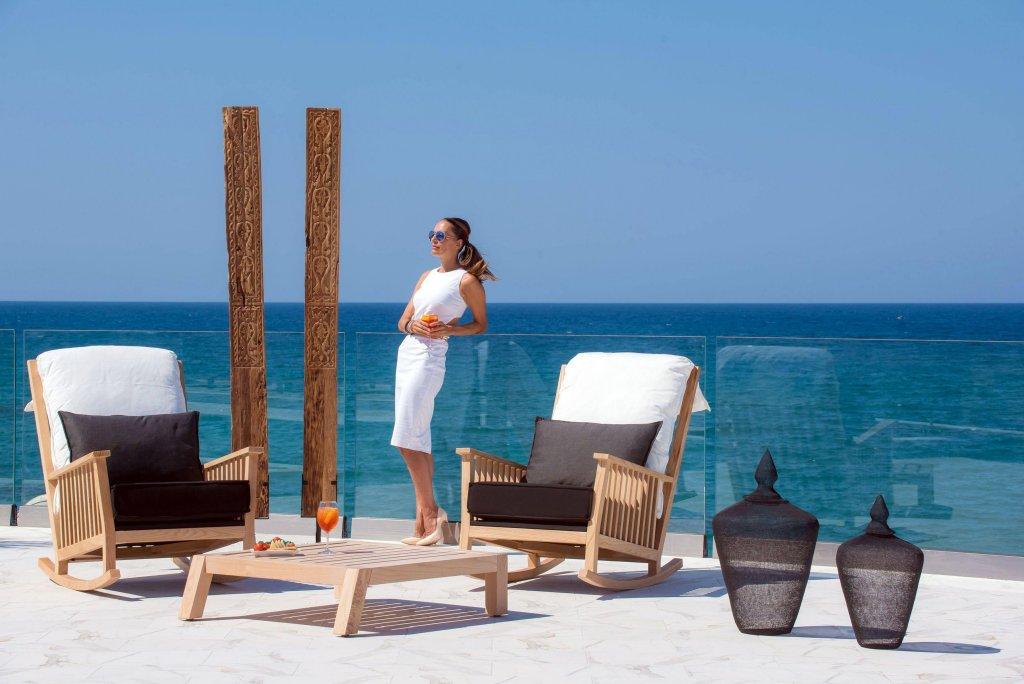 Abaton Island Resort & Spa Image 13
