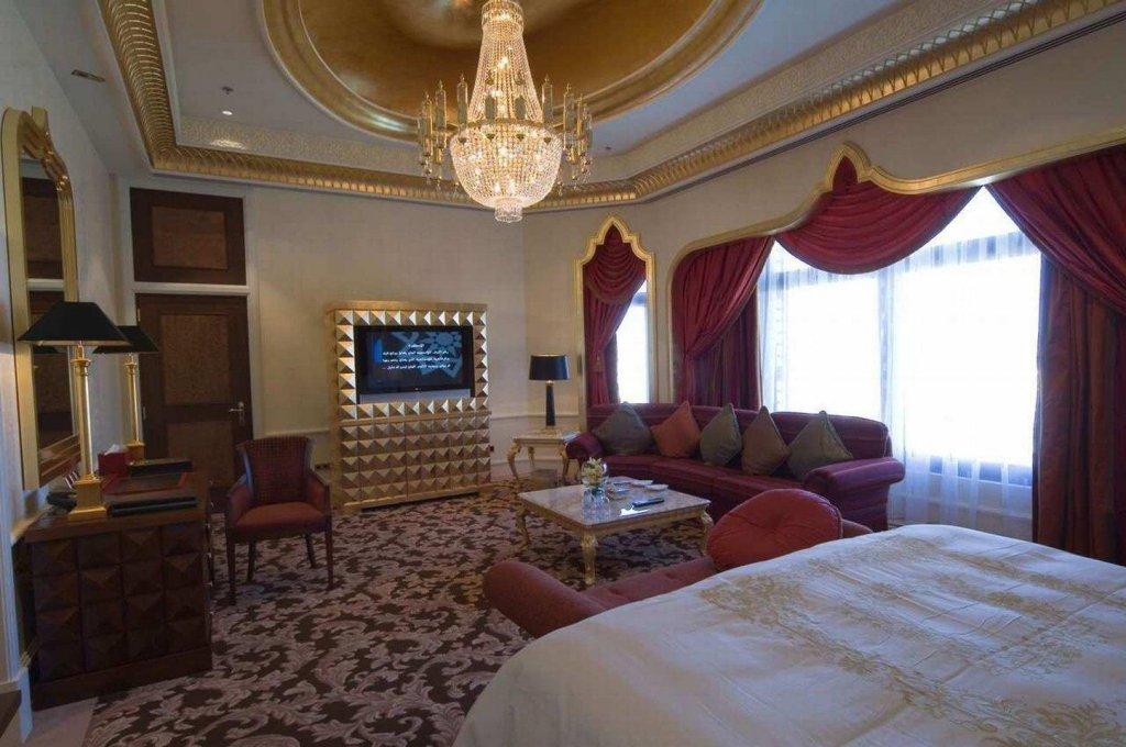 Waldorf Astoria Jeddah - Qasr Al Sharq Image 13