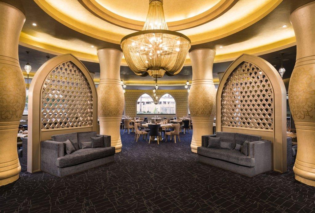 Rixos Premium Seagate Sharm El Sheikh Image 27