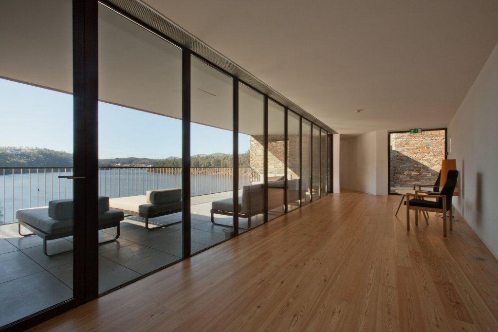 Douro41 Hotel & Spa Image 6
