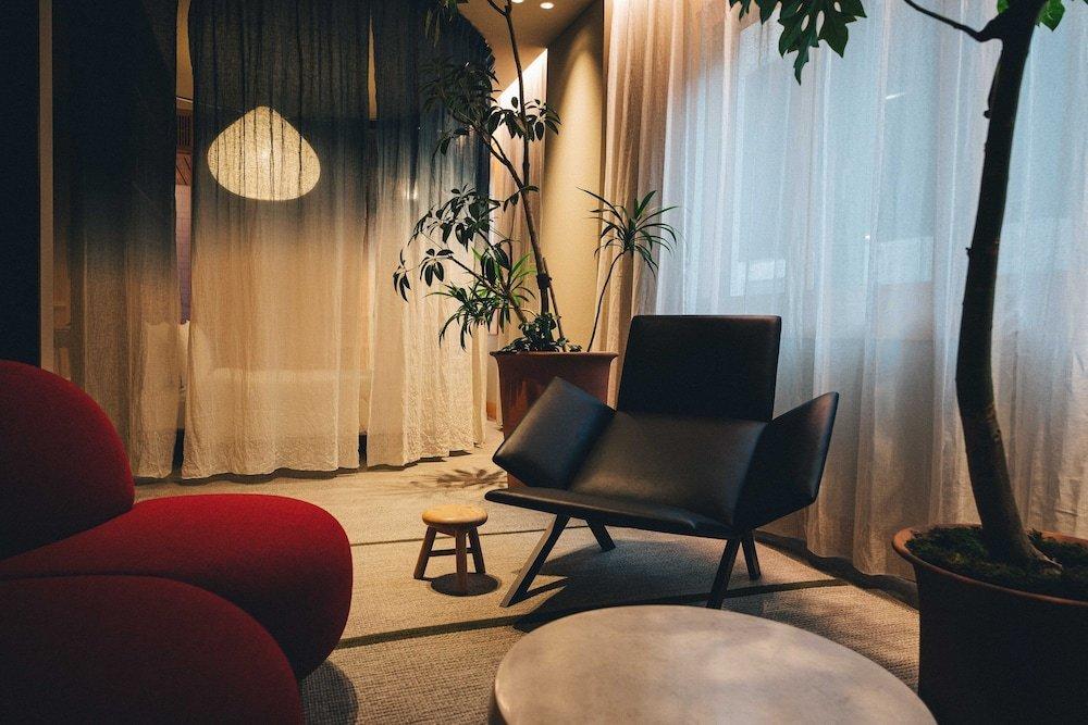 Hotel K5, Tokyo Image 25