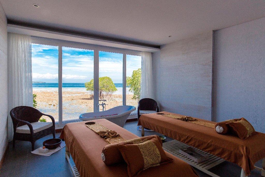 Plataran Menjangan Resort And Spa Image 29