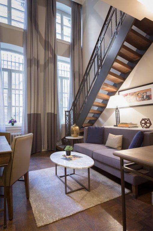 The House Hotel Karakoy, Istanbul Image 45