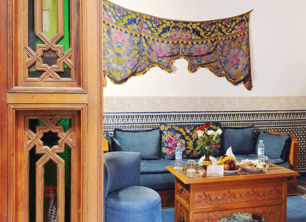 Riad Myra Hotel Image 6