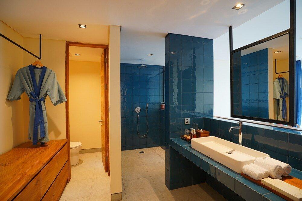 Adiwana Warnakali Resort Image 6
