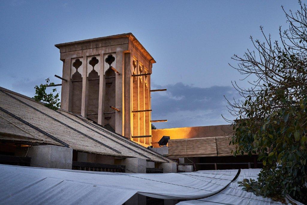 Xva Art Hotel Image 36