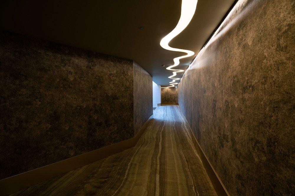 Vila Foz Hotel & Spa, Porto Image 12