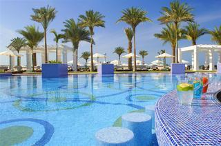 The St.regis Abu Dhabi Image 32