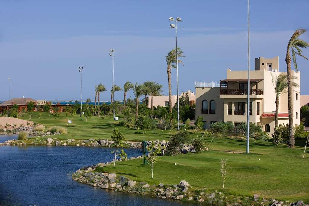 Steigenberger Aldau Beach Hotel Image 8