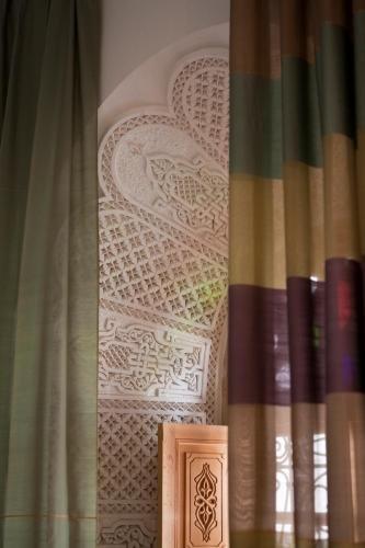 Riad Siwan Image 36