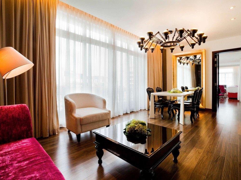 Hotel De L'opera Hanoi - Mgallery Image 33