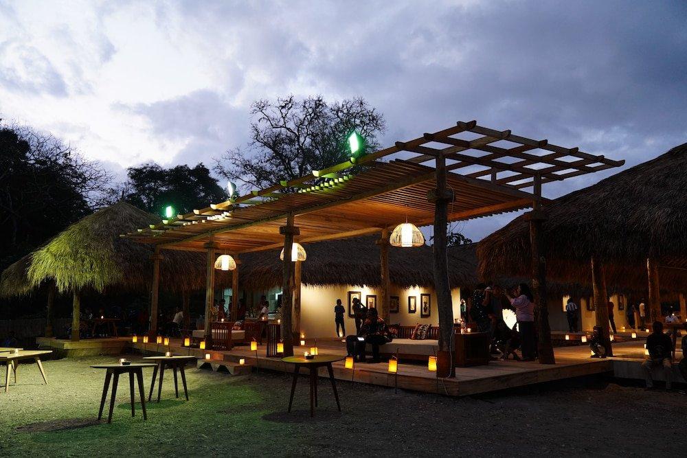 Lelewatu Resort Sumba Image 38