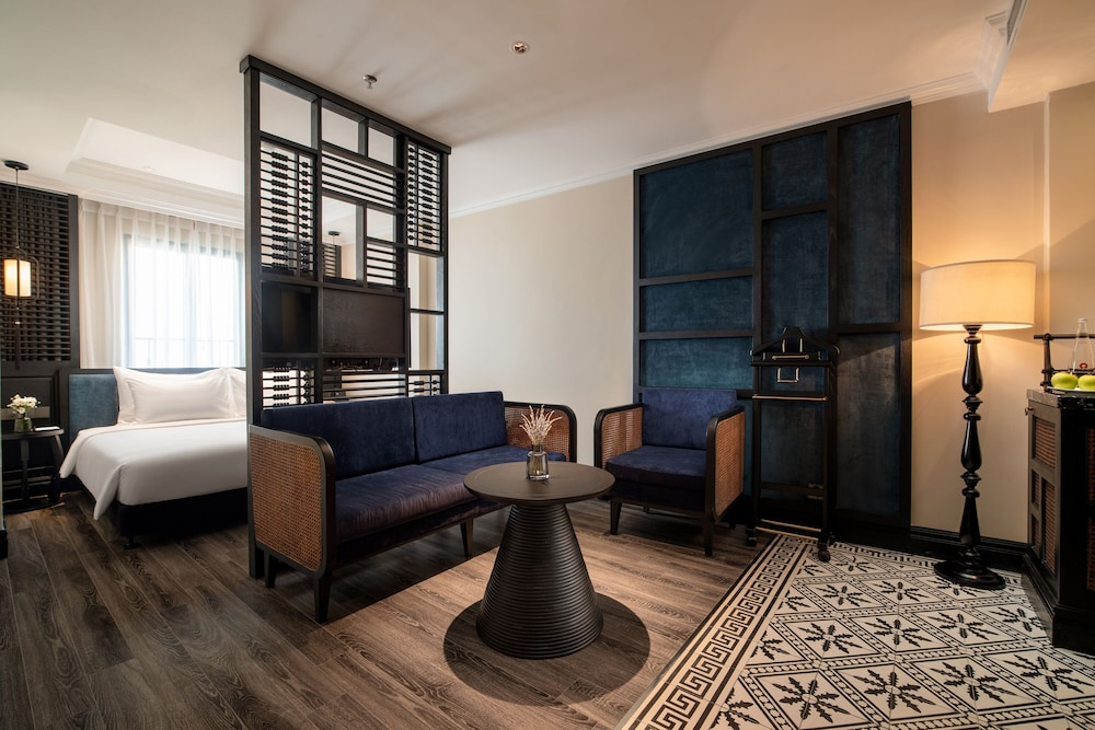 Solaria Hotel, Hanoi Image 9