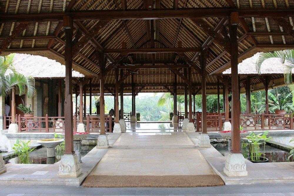 Puri Wulandari Boutique Resort & Spa, Ubud, Bali Image 20